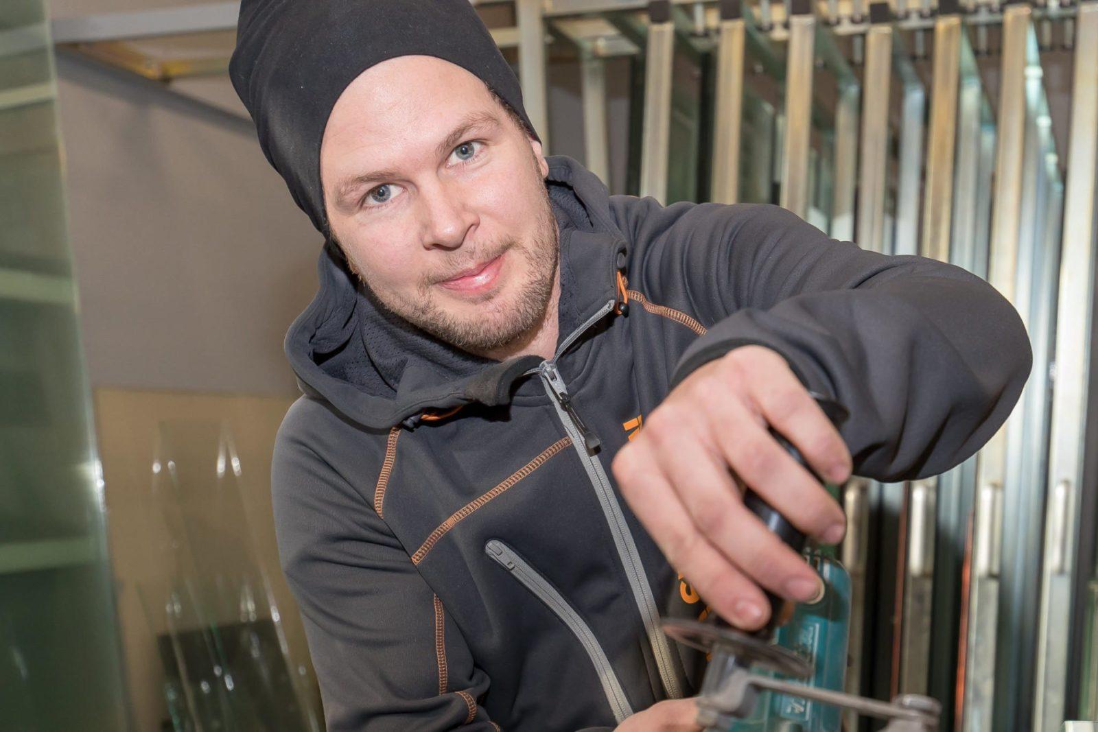 Mats Lindblom